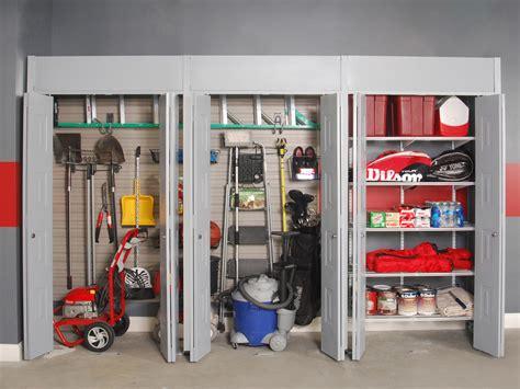Garage Storage Space Ideas Handsome Garage Storage Ideas For Small Space Ideas