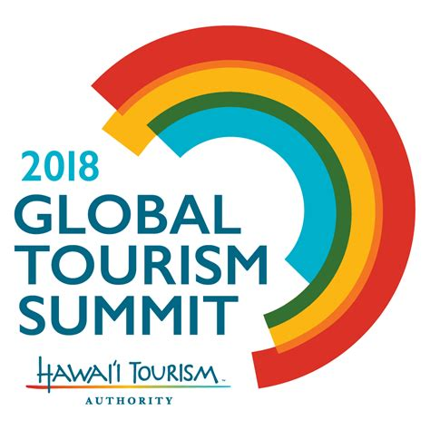 paragon    manage   global tourism