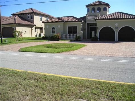 7 best semi circle landscaping images on pinterest
