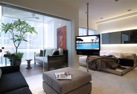 studio apt design best studio apartment design home design
