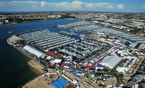 annapolis boat show shuttle 16 21 september 2015 xquisite yachts in grand pavois la