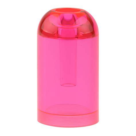 Bell Cap Subtank Mini replacement acrylic bell cap tank for subtank mini atomizer vapor vape color ebay