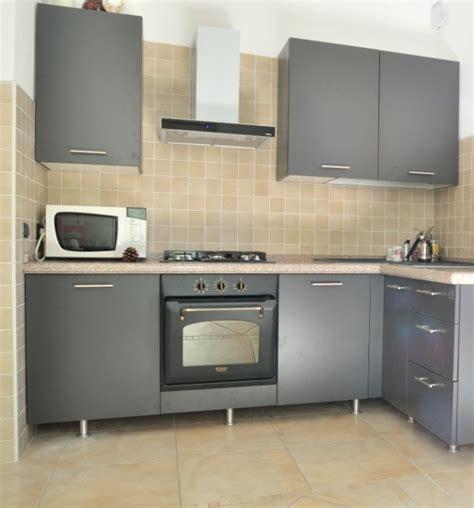 progetti cucine angolari progetti cucine angolari progetto soggiorno con cucina a