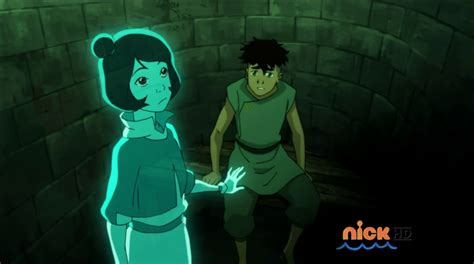 The Way Beneath Kingdoms Book 3 legend of korra book 3 episodes 4 7 recap and opinions