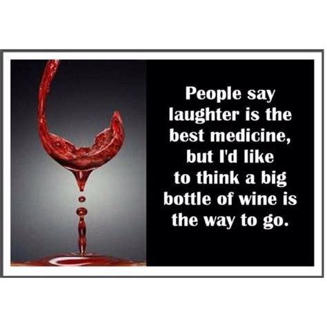funny wine jokes images  pinterest wine