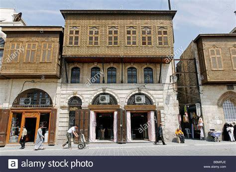 style ottoman style ottoman architecture
