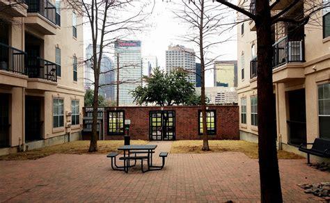 dallas real estate deep ellum lofts ctc texas associates lofts apartments in deep ellum lifetime locators free