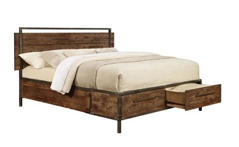 texas king bed arcadia king bed dallas tx bedroom bed furniture nation