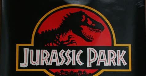 download jurassic park the game crack pc jurassic park the game flt 2 6gb mediafire