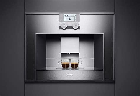 siemens kaffeevollautomat integriert kaffeevollautomaten cm 250 110 einbau kaffeevollautomat