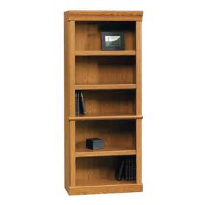 Bookshelves Bookcases Traditional Library Bookshelf With Doors Bookcase Carolina