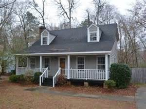 homes for rent florence sc 1101 hillside ave florence sc 29505 is market zillow