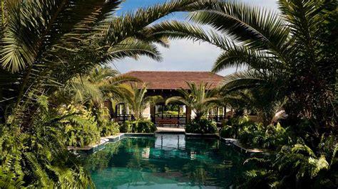 Beach Resort Cottage Design Interior Design ~ Clipgoo