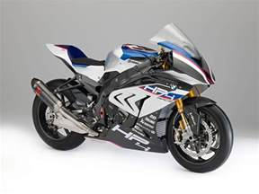 Hp4 Bmw Bmw Hp4 Race Specs Unveiled 215 Hp 377 Lbs