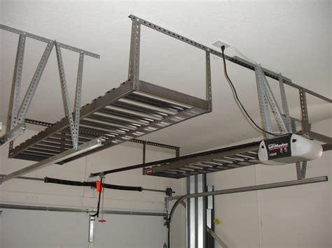 garage ceiling lights  ideas  lighting