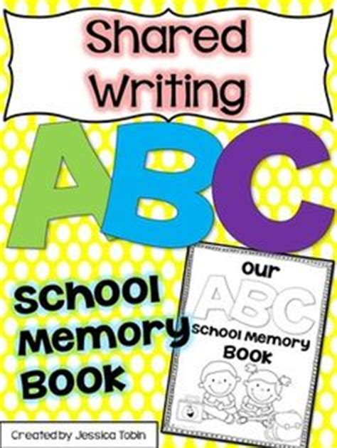 1000 images about kindergarten memory 1000 images about kindergarten memory books on kindergarten memory books memory