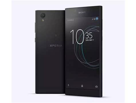 Hp Sony Terbaru Lengkap by Harga Sony Xperia Miro Terbaru Spesifikasi Lengkap