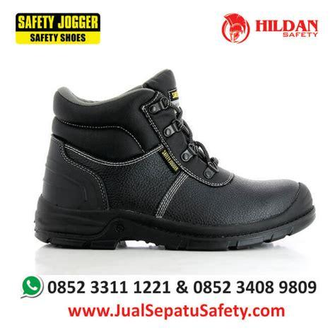 Daftar Sepatu Safety Finotti distributor sepatu safety jogger bestboy 2 jualsepatusafety
