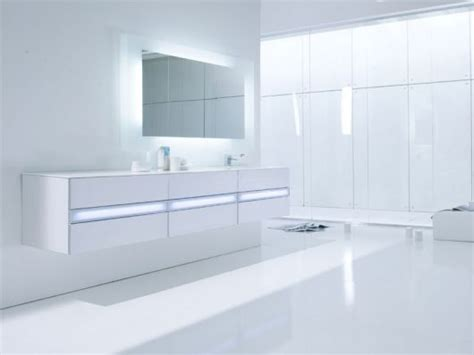 modern white bathroom clean white minimalist bathroom by arlexitalia digsdigs