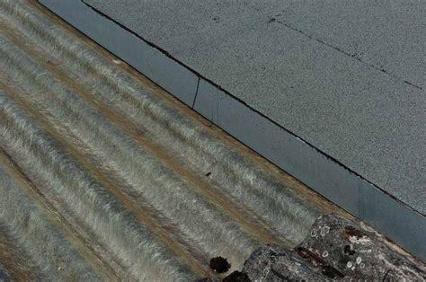tuile fibro ciment amiante etancheite plaque fibro ciment rev 234 tements modernes du toit