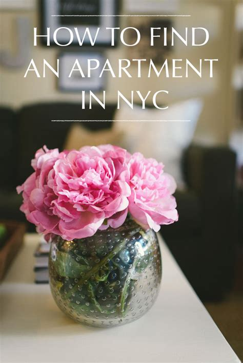 find an appartment how to find an apartment in new york city york avenue