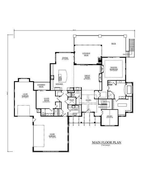 northern house plans amazingplans com house plan ren2130 northern colorado craftsman