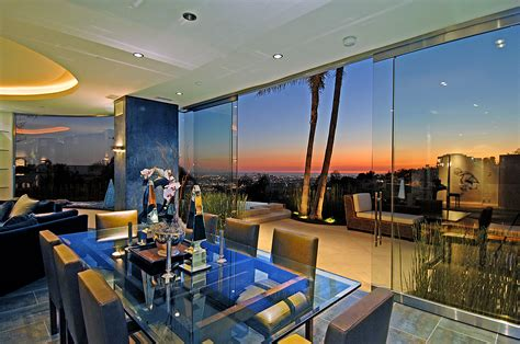 hollywood houses hollywood hills real estate hollywood hills homes for sale
