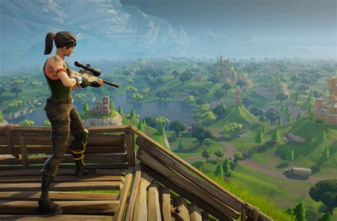 fortnite addiction take your fortnite addiction on the go if you an