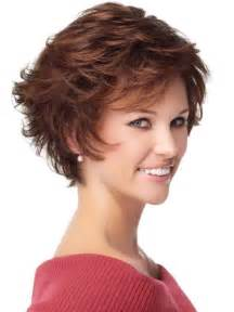 shaggy style hair cut 16 great short shaggy haircuts for women pretty designs