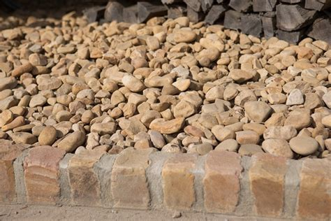 bulk river rock river rock landscape supply