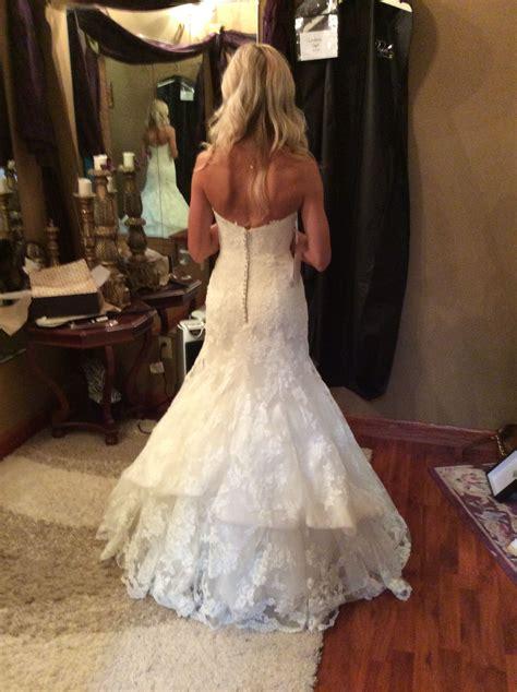 diy french bustle wedding dress french bustle wedding gown bustle styles wedding dress