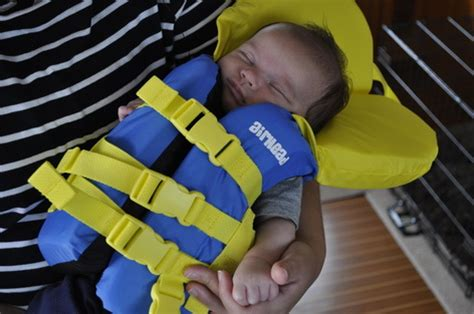 comfortable infant life jacket category lifejackets valkyrie s ventures