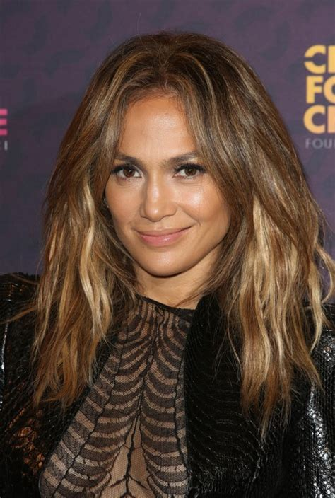 jennifer lopez hairstyles jennifer lopez hairstyles celebrity latest hairstyles 2016