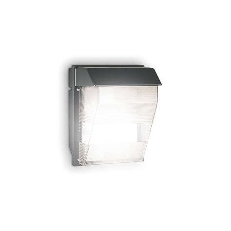 Lu Philips Decorative sgs113 c security lighting philips lighting