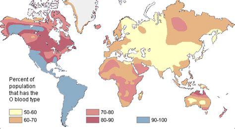 1101 besten world wide tribe bilder auf who are your blood types ancestors donner sang compter