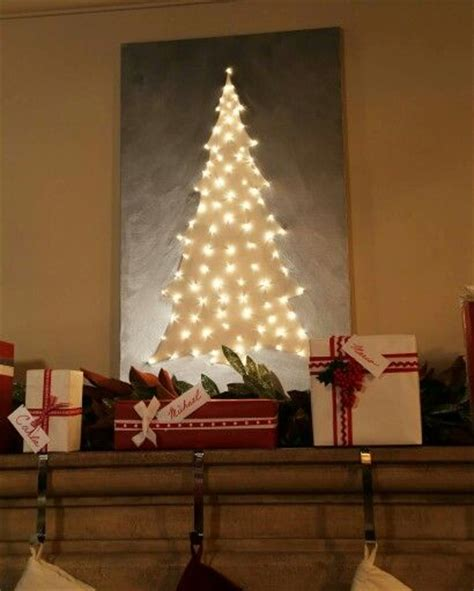 lighted canvas christmas pictures best 25 light up canvas ideas on pinterest canvas light