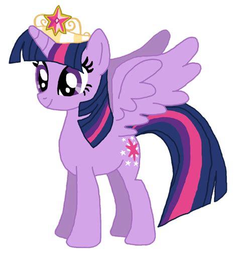 Mlp Fashion Pony Princess Twilight Sparkle princess twilight sparkle by skiffykitten on deviantart