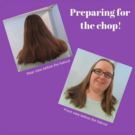 crea clip hair styles creaclip hairstyles hairstyles
