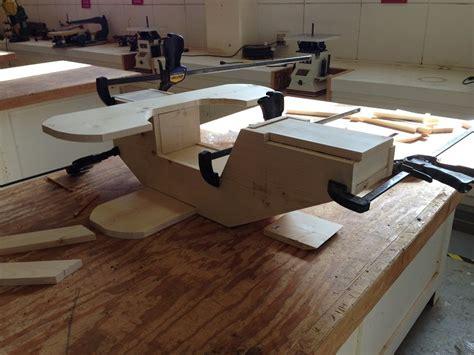 wooden airplane swing plans plans diy   simple
