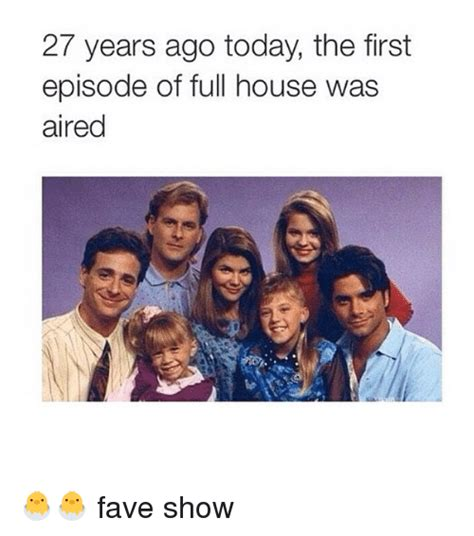 full house first aired 25 best memes about full house full house memes