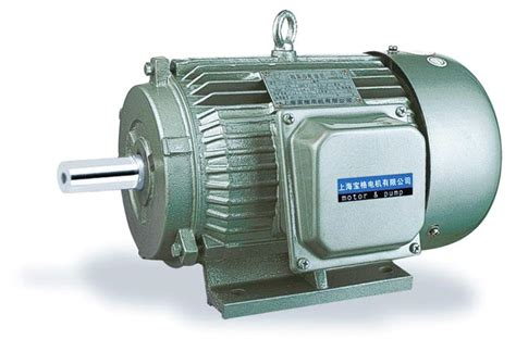 3 phase induction electric motor y series three phase induction motor purchasing souring ecvv purchasing service