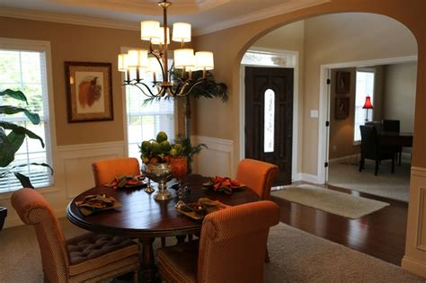 Dining Room Design Pinterest by Pinterest