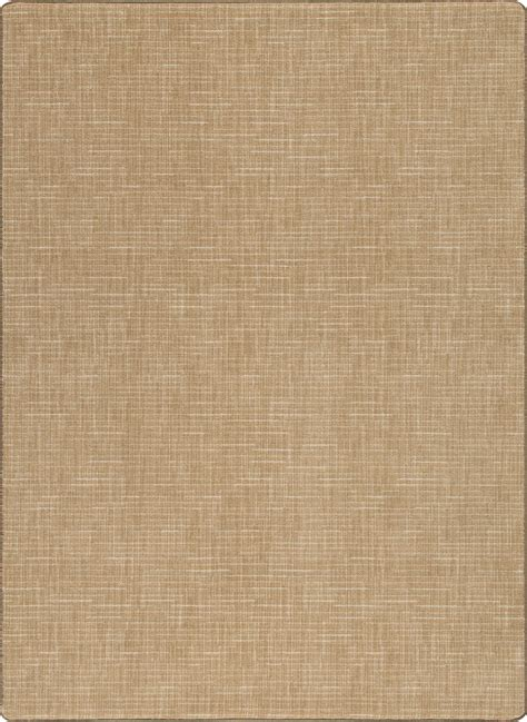 Milliken Area Rugs Milliken Area Rugs Imagine Rugs Broadcloth Flax Solid