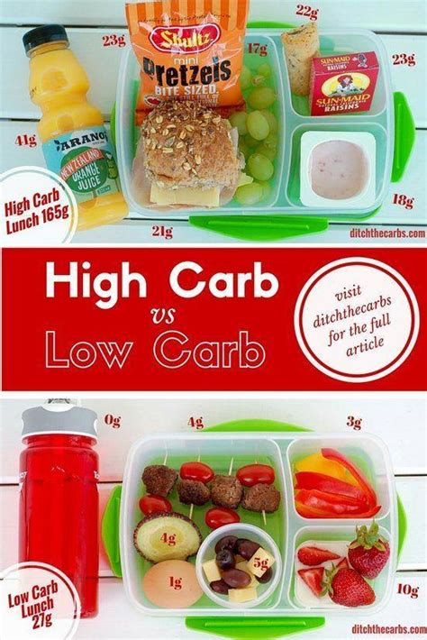 zero carbohydrates snacks low carb how and why to do it the easy way