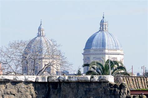 cupole roma le cupole di roma forum natura mediterraneo forum
