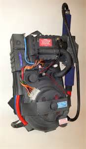 How To Make A Proton Pack Cheap Building Your Own Children S Ghostbuster Proton Pack