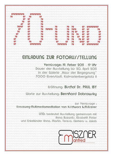 Einladungskarten Hochzeit Sprüche by Einladungskarten Texte Ourpath Co