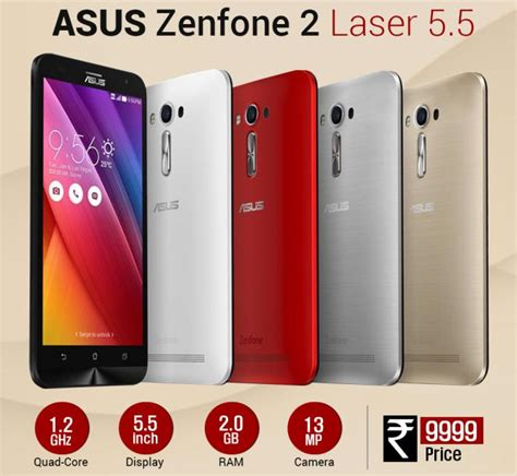 Original Asuz Zenfone Illusion 3d Zenfone 2 5 5 Inc Back Cov original asus my warranty asus zen end 11 2 2016 4 50 pm