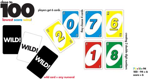 printable uno card template uno cards printable materials uno numeral cards