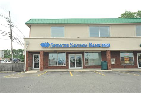 banks in nj personal and business banking in saddle brook nj spencer